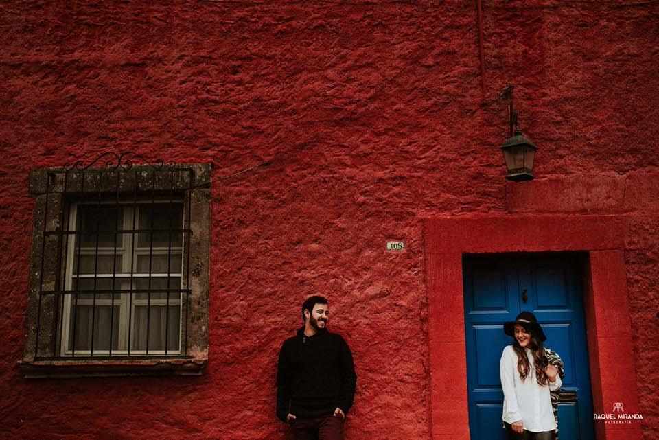 raquel miranda fotografia | sesión |miriam&david-43.jpg