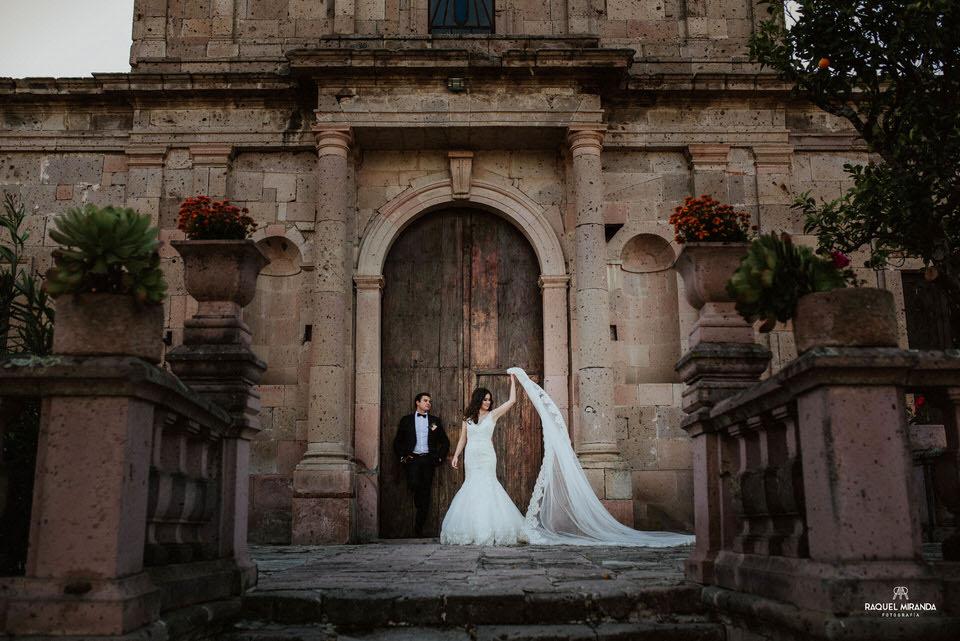 raquel miranda fotografia | trash the dress |yoli&ramón-3.jpg