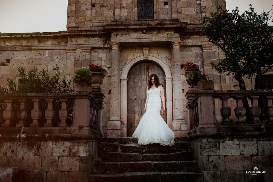 raquel miranda fotografia | trash the dress |yoli&ramón-5.jpg