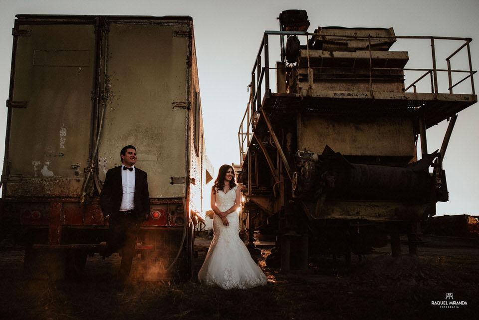raquel miranda fotografia | trash the dress |yoli&ramón-15.jpg