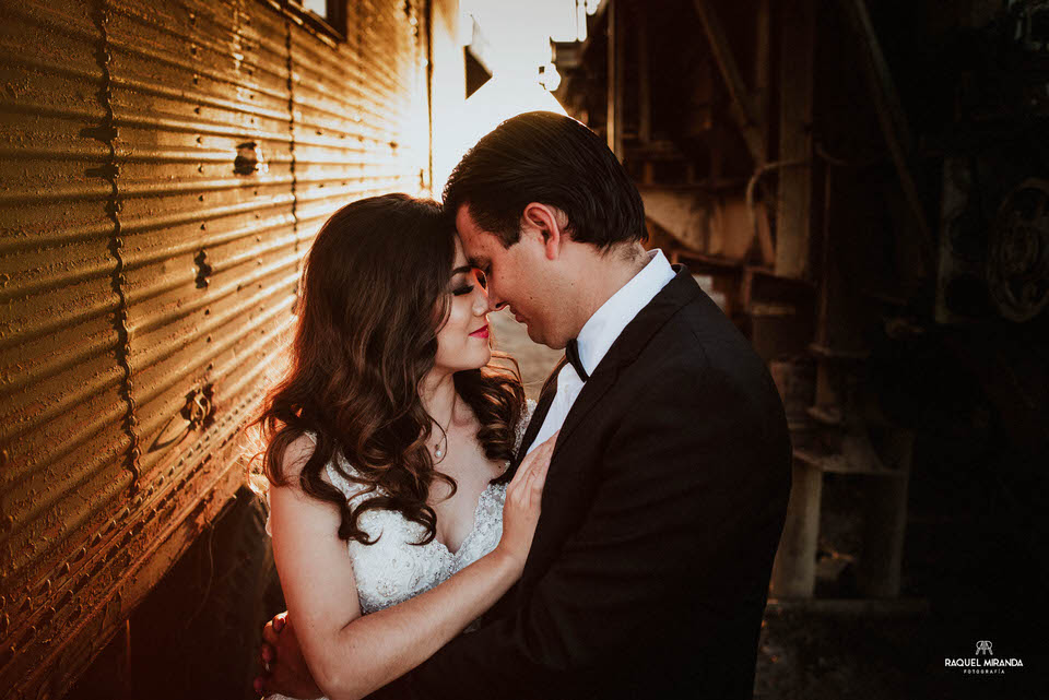 raquel miranda fotografia | trash the dress | yoli&ramón-16.jpg