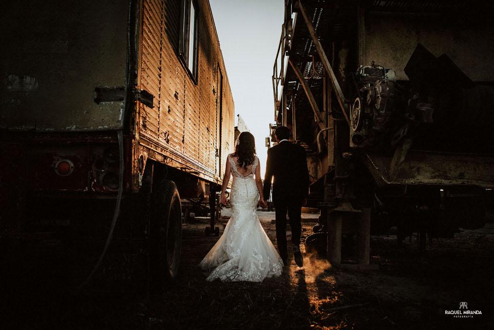raquel miranda fotografia | trash the dress |yoli&ramón-18.jpg