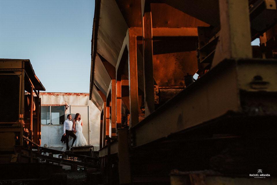 raquel miranda fotografia | trash the dress |yoli&ramón-20.jpg