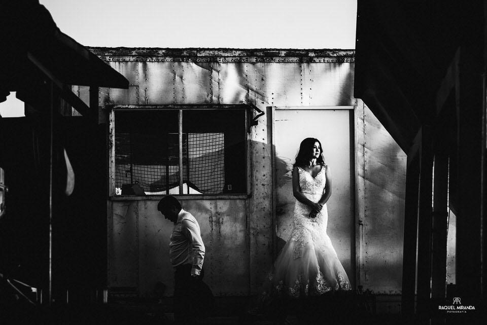raquel miranda fotografia | trash the dress |yoli&ramón-22.jpg