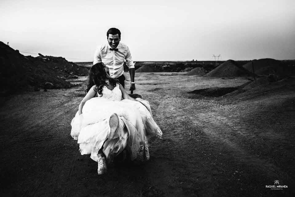 raquel miranda fotografia | trash the dress |yoli&ramón-26.jpg