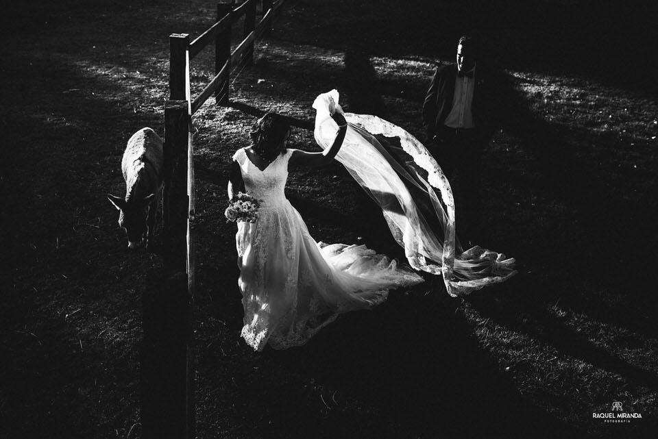 raquel miranda fotografia | trash the dress | montse&lalo-2.jpg