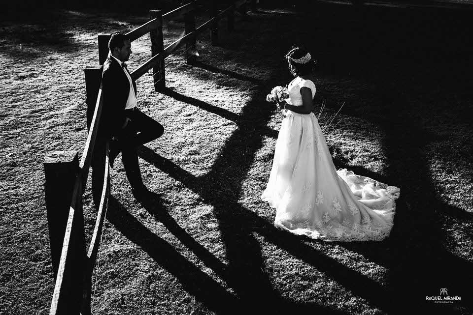 raquel miranda fotografia | trash the dress | montse&lalo-5.jpg