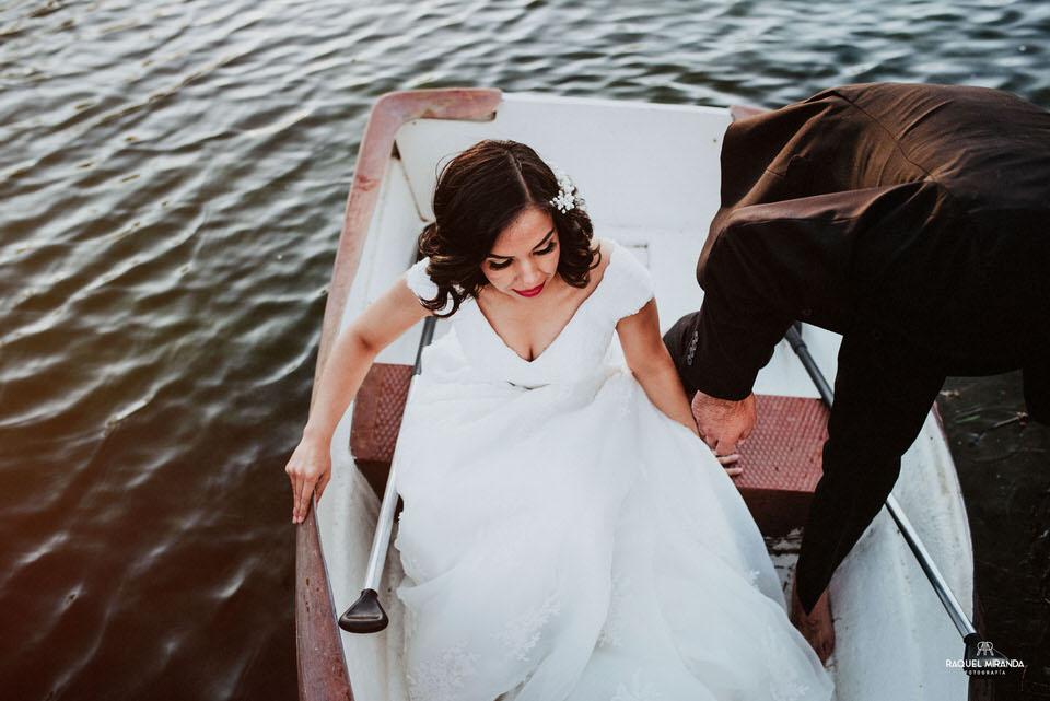 raquel miranda fotografia | trash the dress | montse&lalo-21.jpg