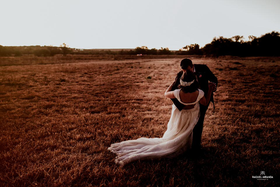 raquel miranda fotografia | trash the dress | montse&lalo-25.jpg