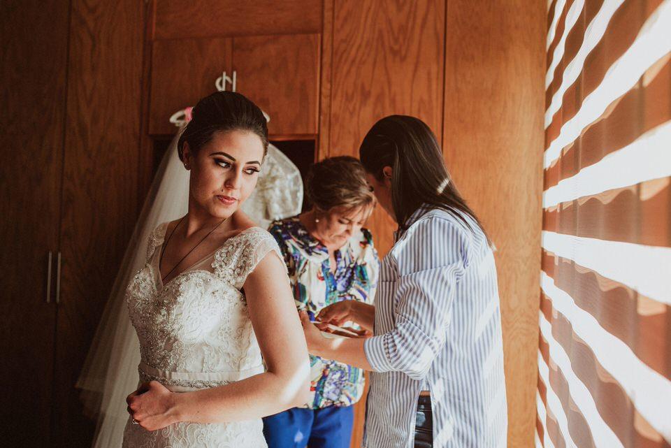 raquel miranda fotografia |boda |jessica&arturo-32.jpg