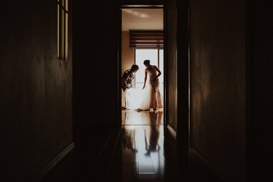 raquel miranda fotografia |boda |jessica&arturo-65.jpg