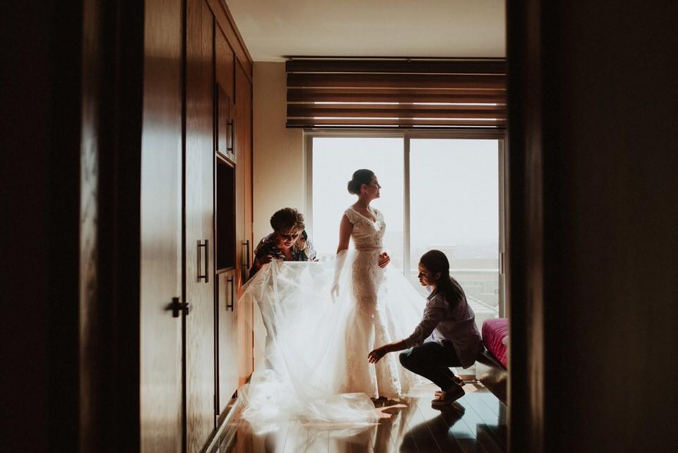raquel miranda fotografia |boda |jessica&arturo-70.jpg