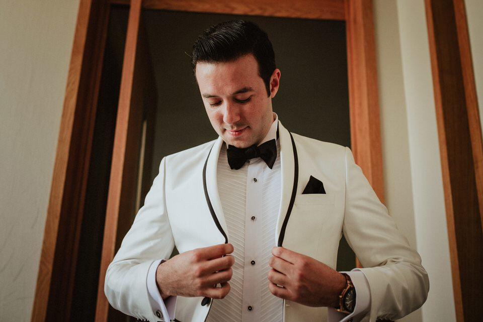 raquel miranda fotografia |boda |jessica&arturo-77.jpg