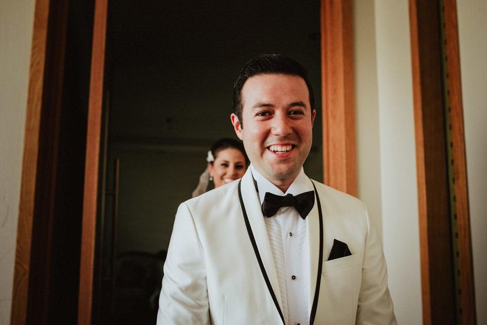 raquel miranda fotografia |boda |jessica&arturo-78.jpg