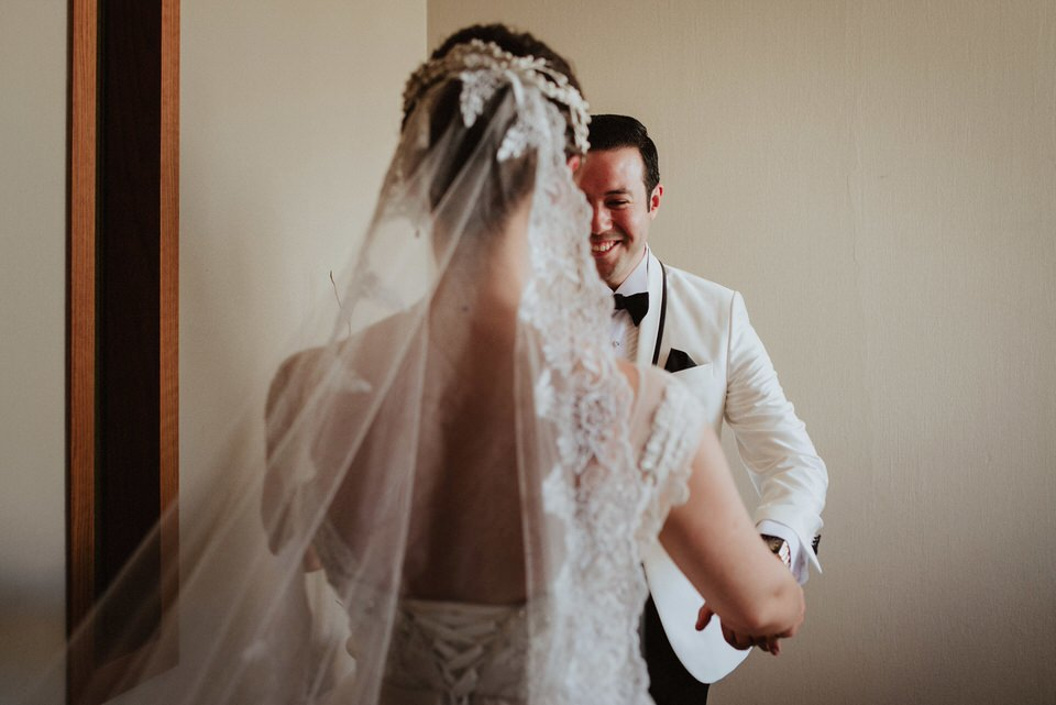 raquel miranda fotografia |boda |jessica&arturo-85.jpg