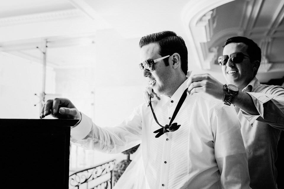 raquel miranda fotografia |boda |jessica&arturo-92.jpg