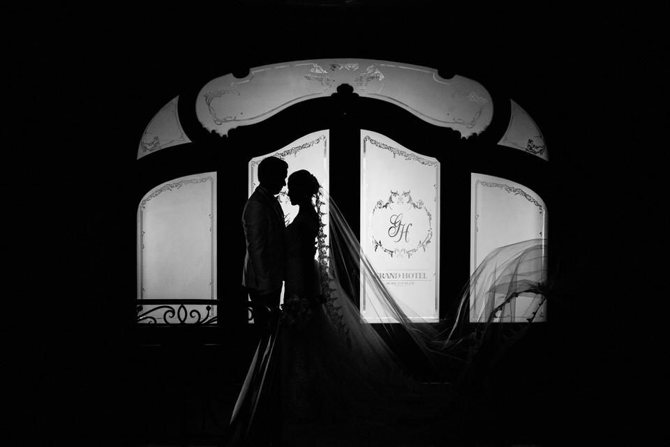 raquel miranda fotografia |boda |jessica&arturo-143.jpg