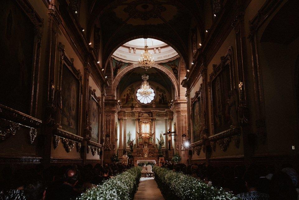 raquel miranda fotografia |boda |jessica&arturo-272.jpg