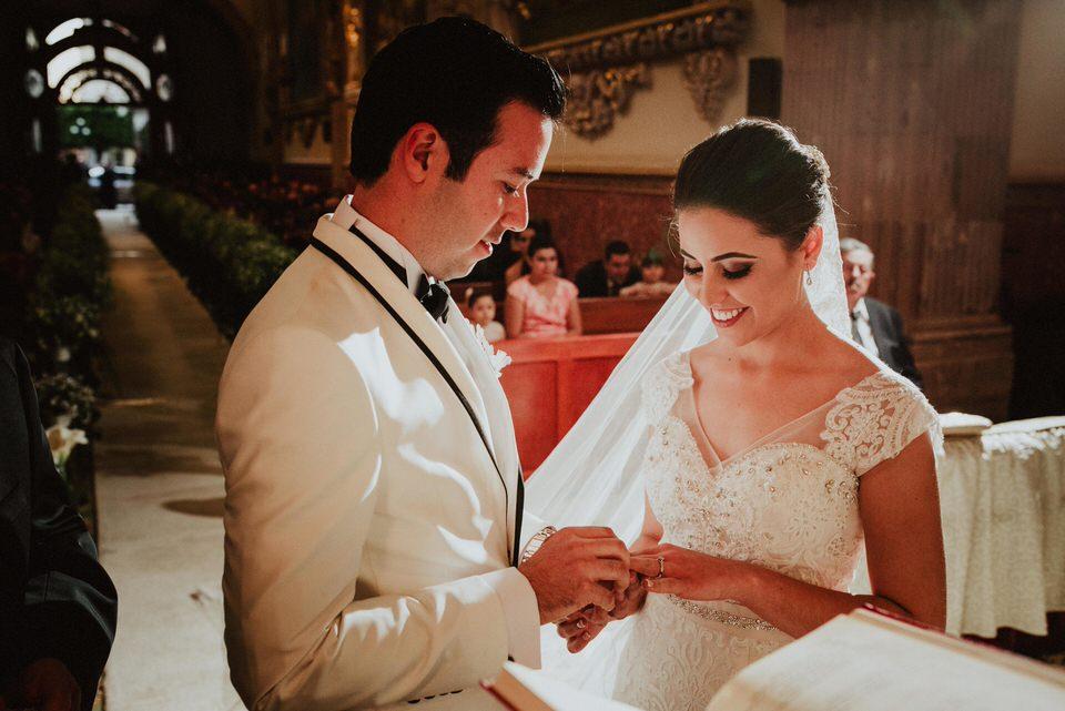 raquel miranda fotografia |boda |jessica&arturo-307.jpg