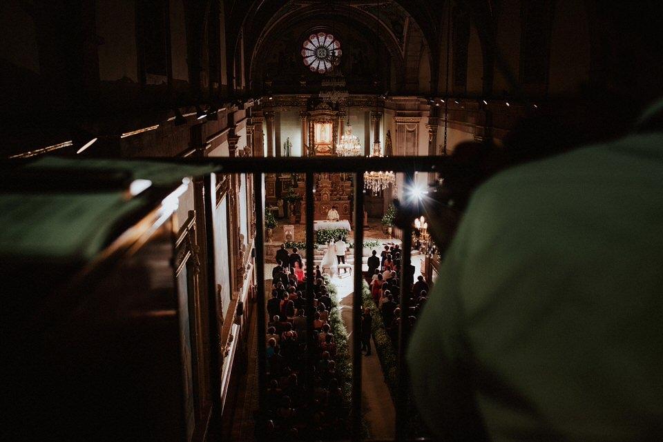 raquel miranda fotografia |boda |jessica&arturo-339.jpg