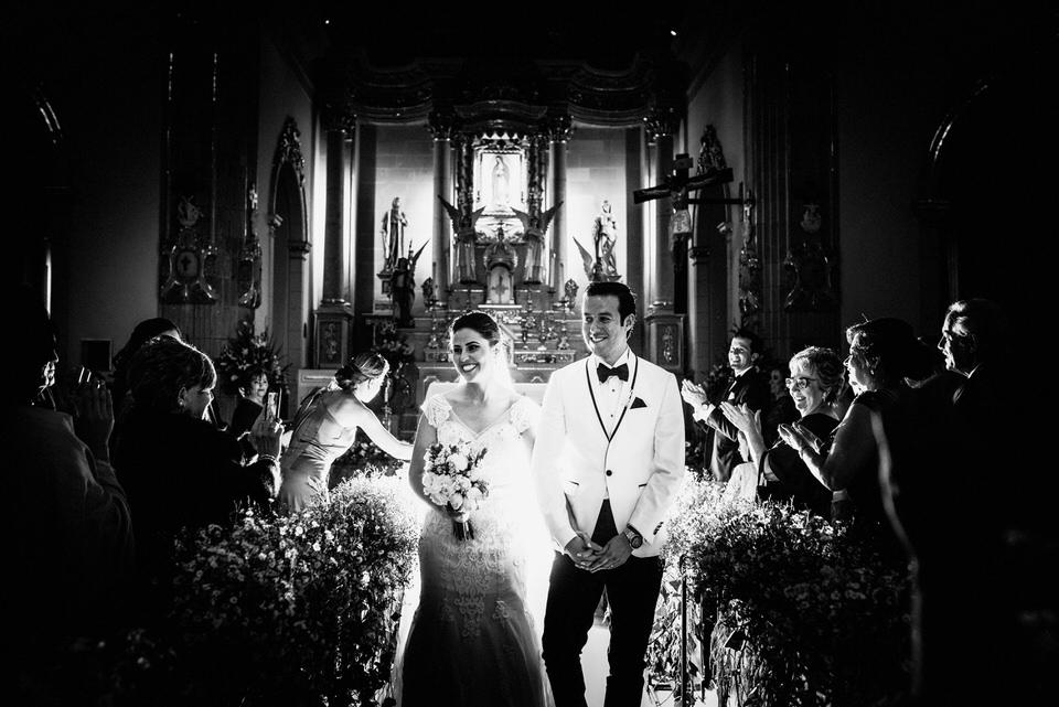 raquel miranda fotografia |boda |jessica&arturo-395.jpg