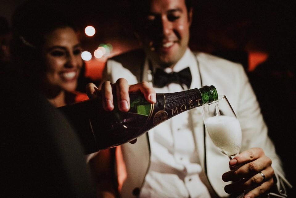 raquel miranda fotografia |boda |jessica&arturo-428.jpg