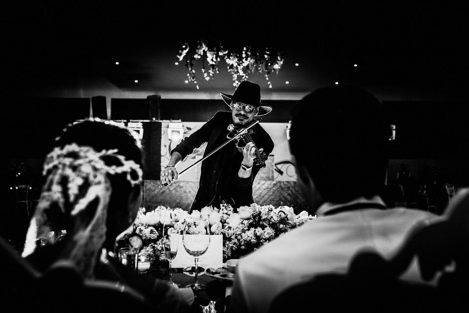raquel miranda fotografia |boda |jessica&arturo-459.jpg
