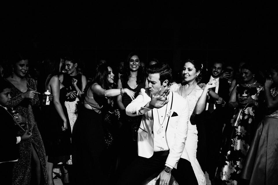 raquel miranda fotografia |boda |jessica&arturo-778.jpg