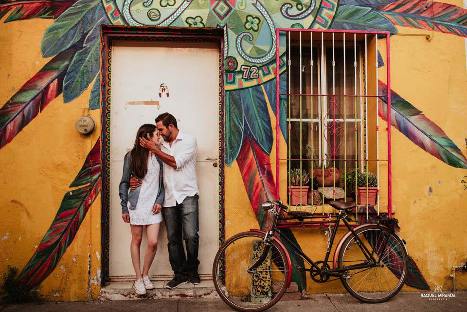 raquel miranda fotografia | sesión |ana&migue-4.jpg