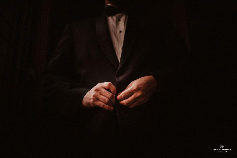 raquel miranda fotografía | boda | miriam&david-4.jpg