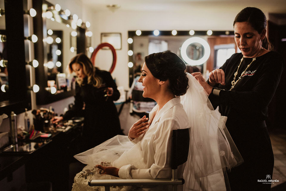 raquel miranda fotografía | boda | miriam&david-11.jpg