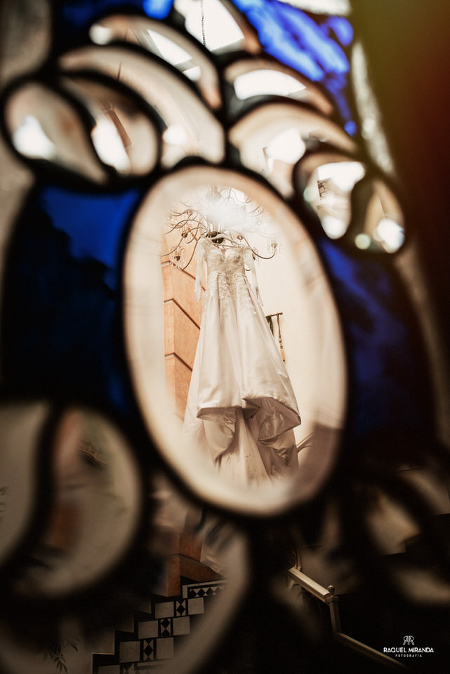 raquel miranda fotografía | boda | miriam&david-15.jpg