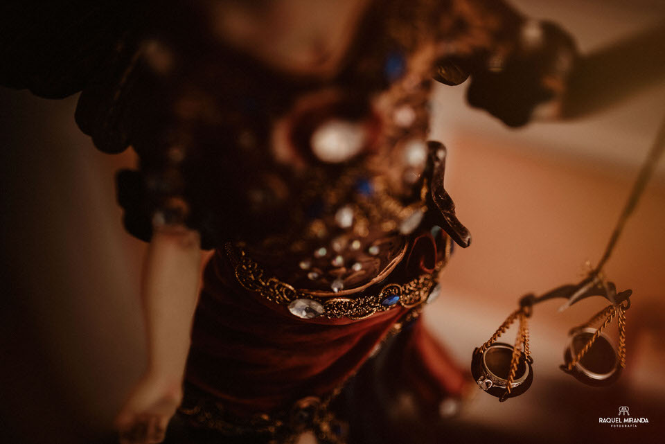 raquel miranda fotografía | boda | miriam&david-16.jpg