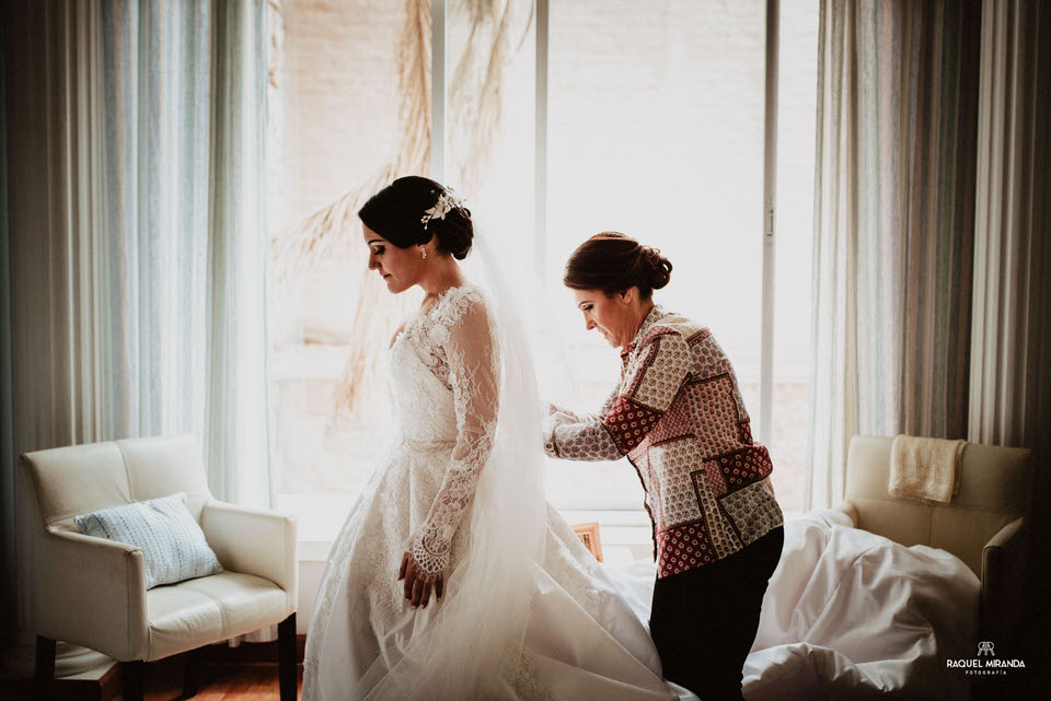 raquel miranda fotografía | boda | miriam&david-17.jpg