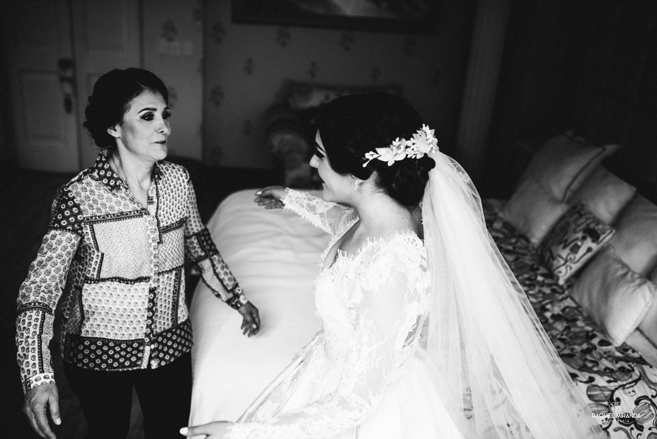 raquel miranda fotografía | boda | miriam&david-22.jpg