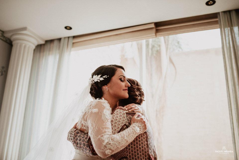 raquel miranda fotografía | boda | miriam&david-27.jpg