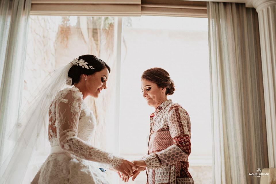 raquel miranda fotografía | boda | miriam&david-28.jpg