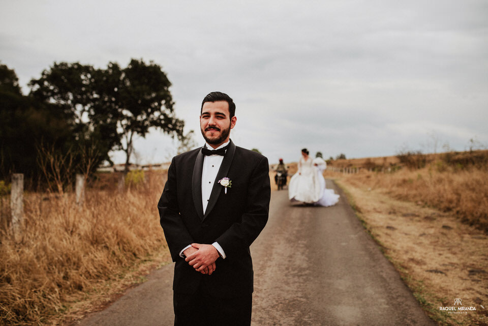 raquel miranda fotografía | boda | miriam&david-29.jpg