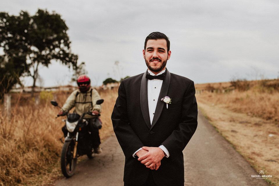 raquel miranda fotografía | boda | miriam&david-30.jpg