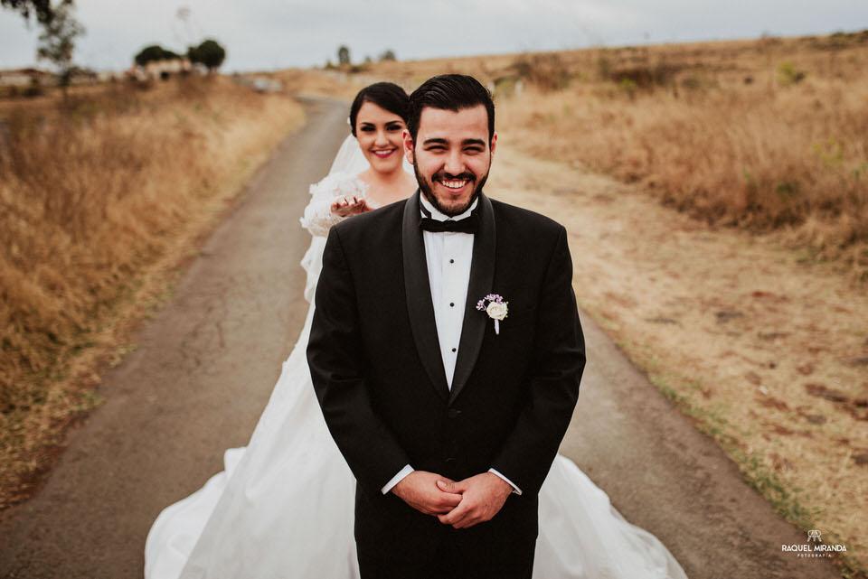 raquel miranda fotografía | boda | miriam&david-31.jpg