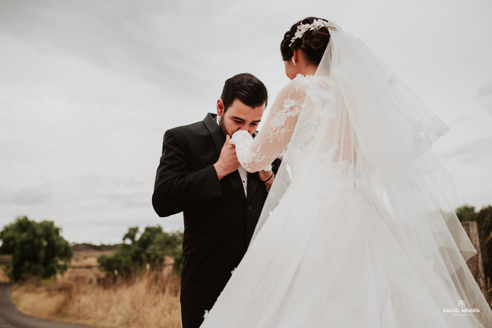 raquel miranda fotografía | boda | miriam&david-39.jpg
