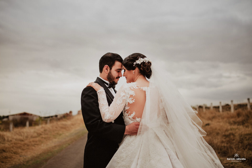 raquel miranda fotografía | boda | miriam&david-45.jpg