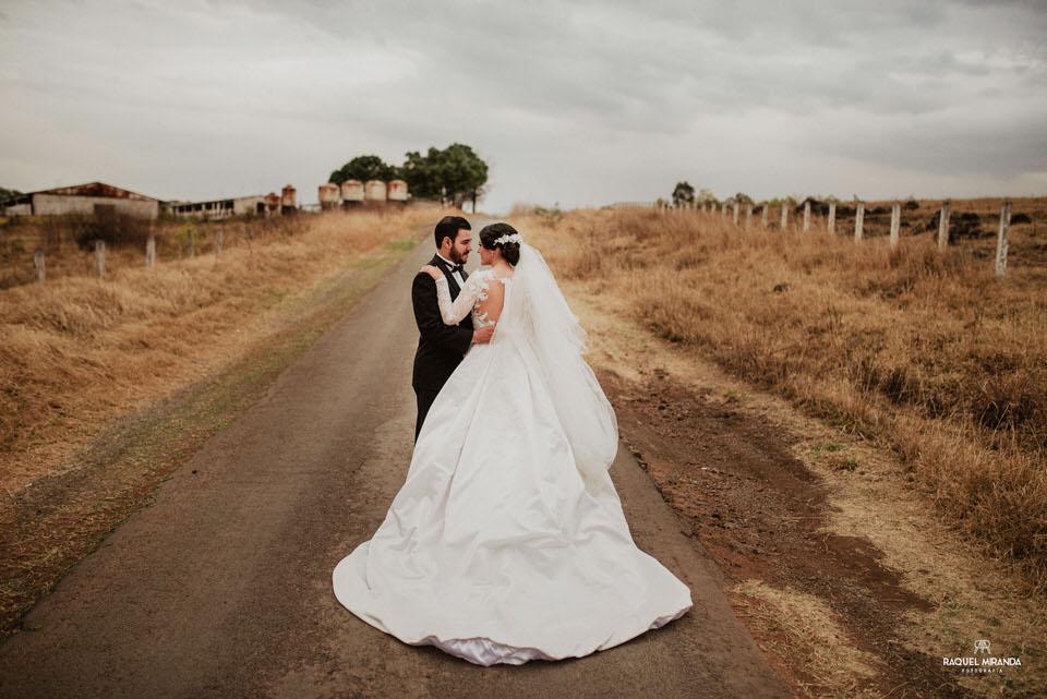 raquel miranda fotografía | boda | miriam&david-44.jpg