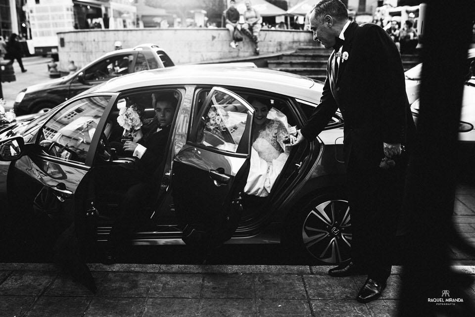 raquel miranda fotografía | boda | miriam&david-50.jpg