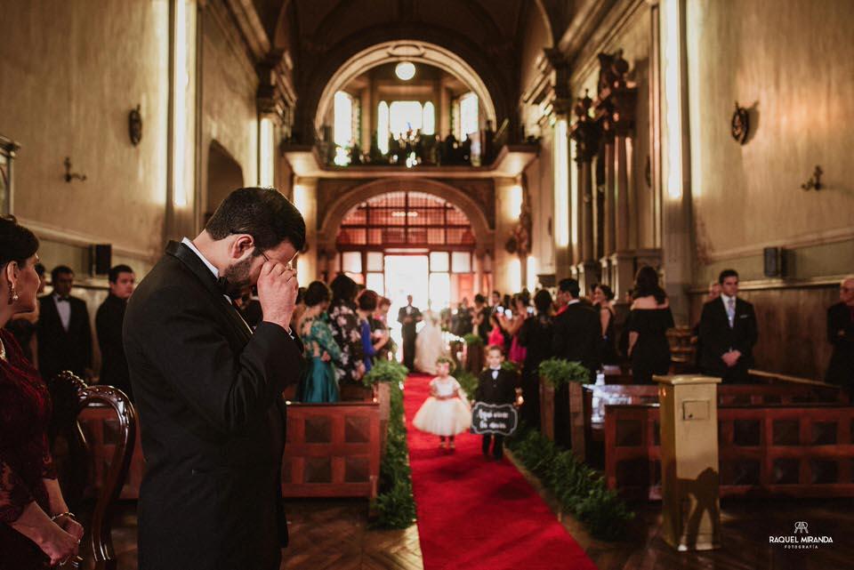 raquel miranda fotografía | boda | miriam&david-54.jpg