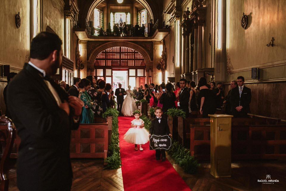 raquel miranda fotografía | boda | miriam&david-55.jpg