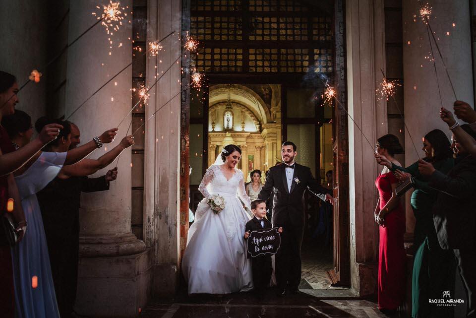 raquel miranda fotografía | boda | miriam&david-63.jpg