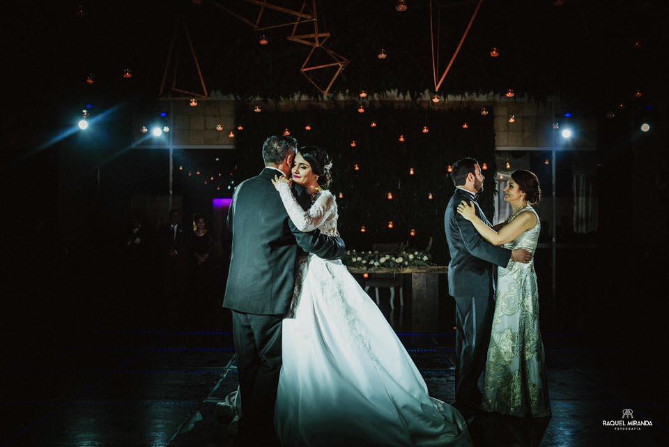 raquel miranda fotografía | boda | miriam&david-68.jpg