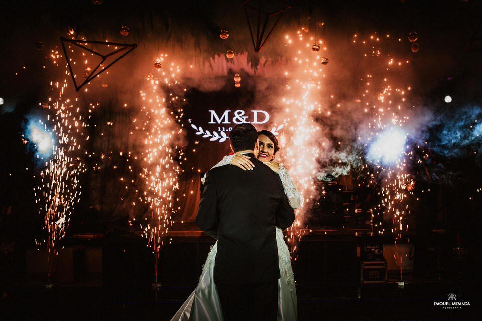 raquel miranda fotografía | boda | miriam&david-79.jpg