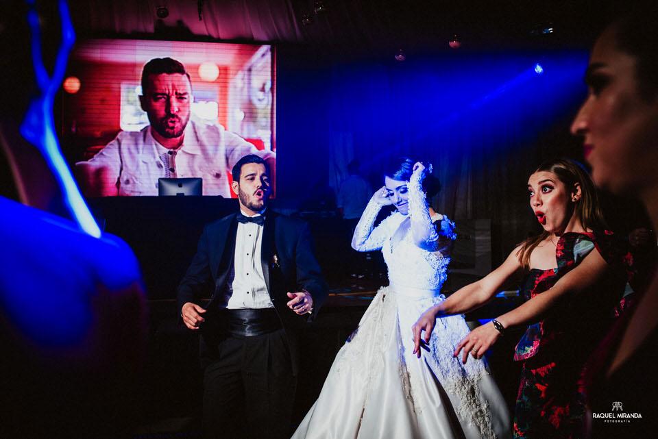 raquel miranda fotografía | boda | miriam&david-84.jpg